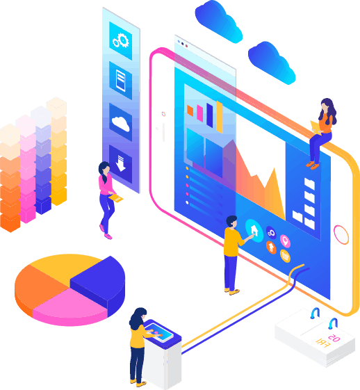 Digital Marketing Guide for Business Startup 3