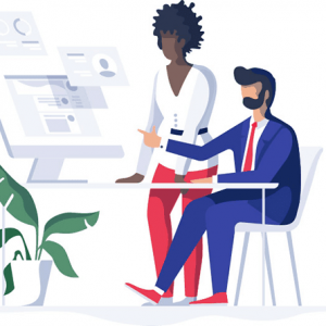 Digital Marketing Guide for Business Startup