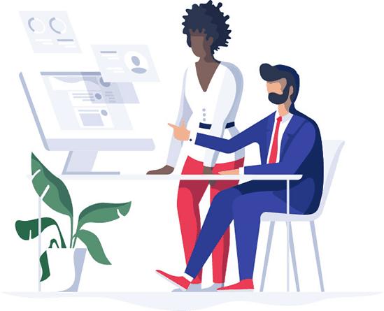 Digital Marketing Guide for Business Startup 2